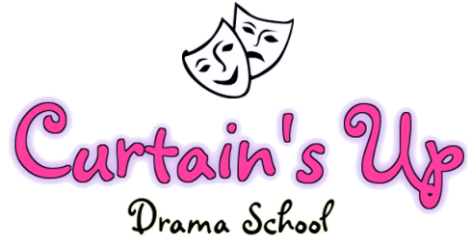 Curtain's Up Drama School, Dublin